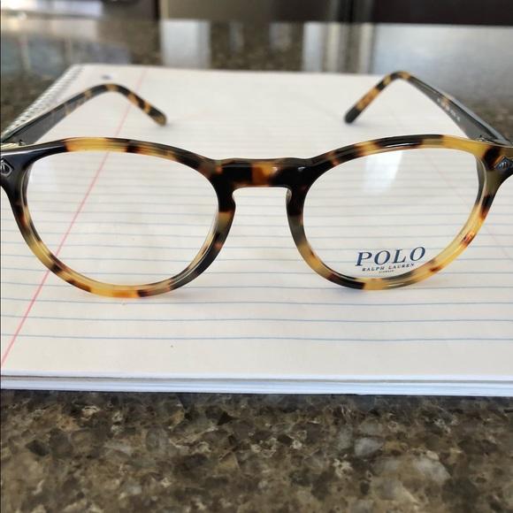 c8d2175c20 Polo by Ralph Lauren Accessories